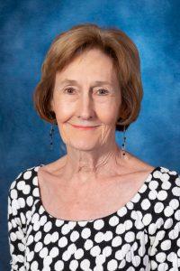 Sue Madison